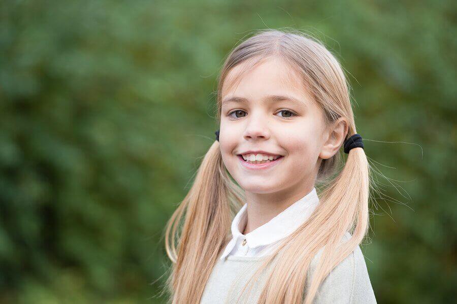 Conheça 23 nomes bascos ideais para meninas