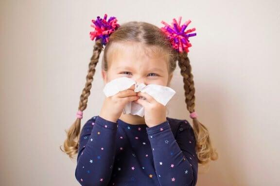 6 dicas para prevenir resfriados