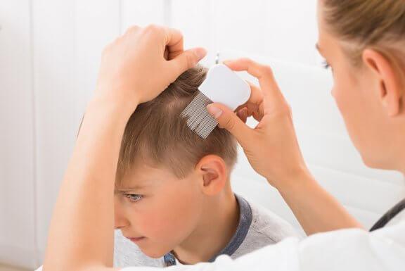 4 remédios contra a psoríase em crianças