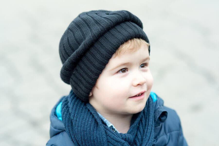 9 nomes de origem asturiana para meninos