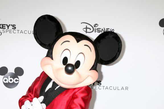 90 anos com Mickey Mouse! A Disney comemora em grande estilo