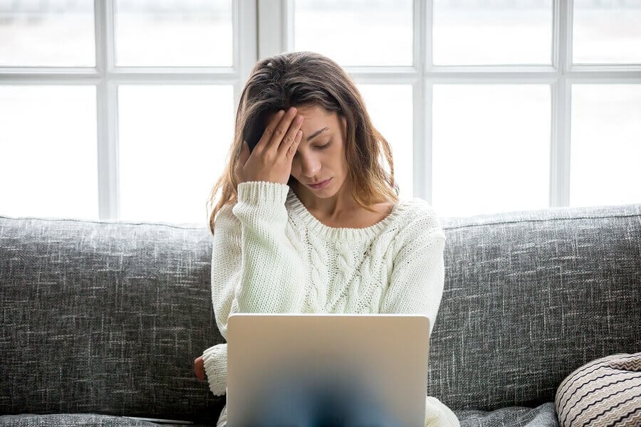 Como combater o cansaço durante a amamentação?