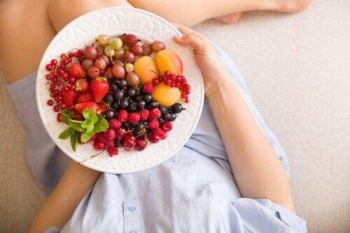 gravidez com excesso de peso