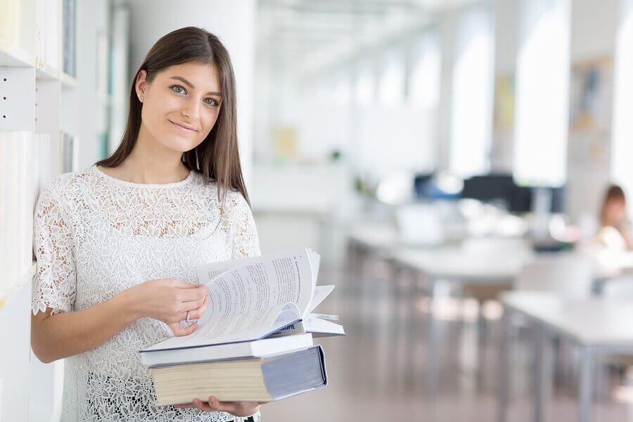Ser mãe e estudar ao mesmo tempo