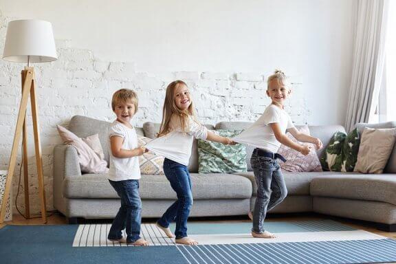 Qual é a influência da posição que você ocupa entre os seus irmãos?