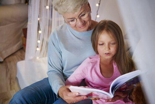 Exemplos de histórias curtas em inglês para crianças