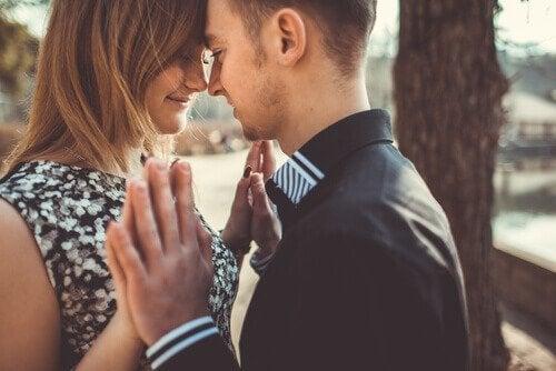 Conceito e importância do compromisso