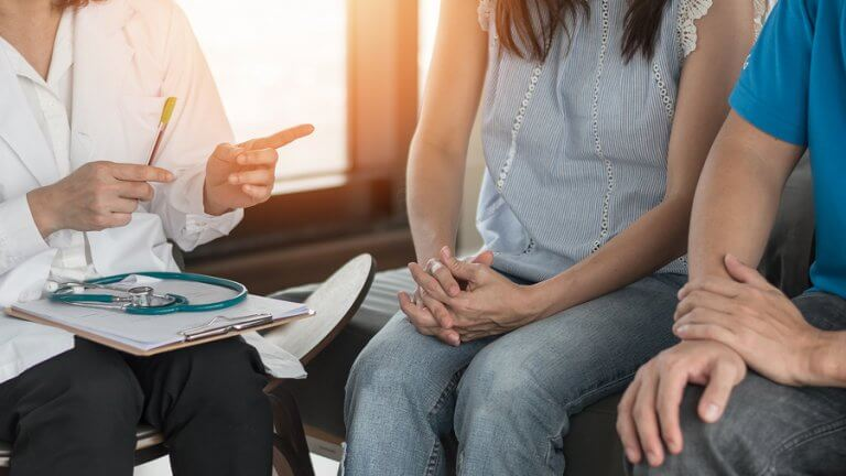 Por que a prolactina e a infertilidade estão associadas