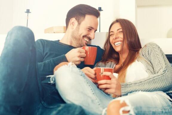 Os tipos de casal mais duradouros de acordo com a ciência