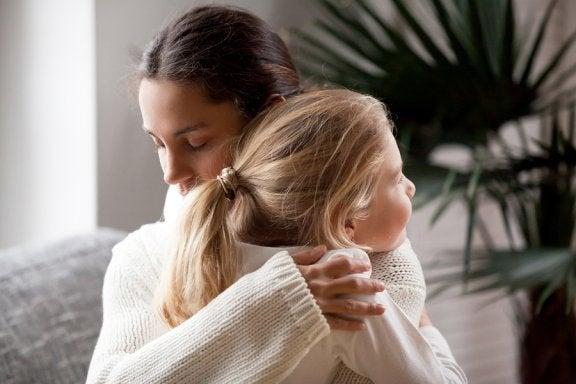 Como curar a relação entre filhos e pais?