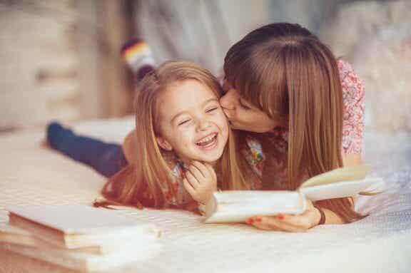 Histórias curtas em inglês para crianças