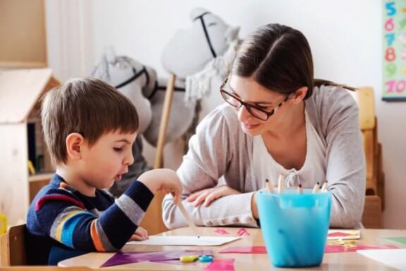 Aprendizado efetivo em crianças: como conseguir?