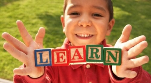 Como aplicar o método OPOL para crianças