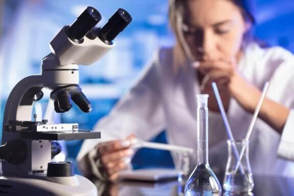 Mulheres STEM