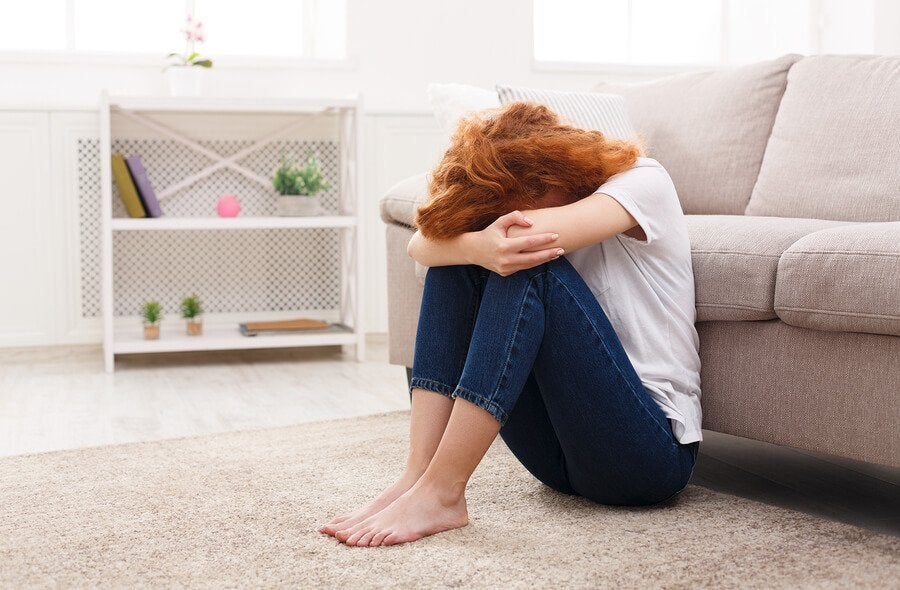 O luto após um aborto espontâneo