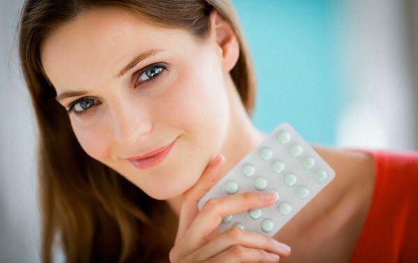 quais vitaminas tomar durante a gravidez