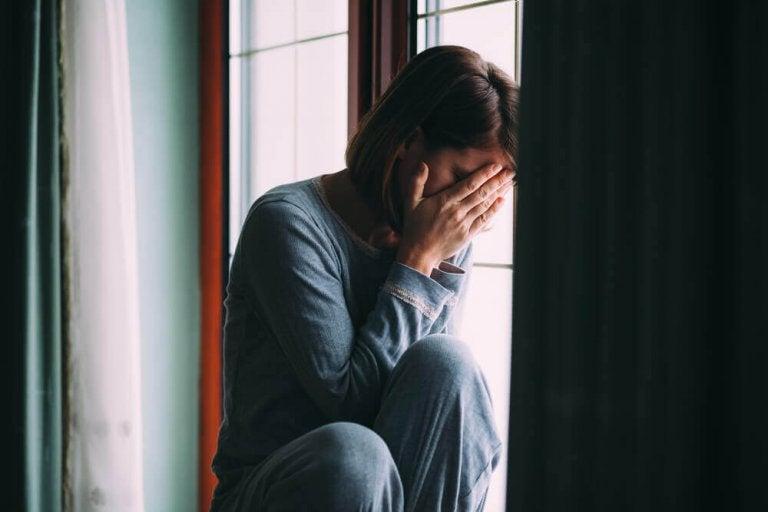 O abuso psicológico em adolescentes