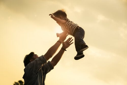 Sinais de Pronação dolorosa em crianças