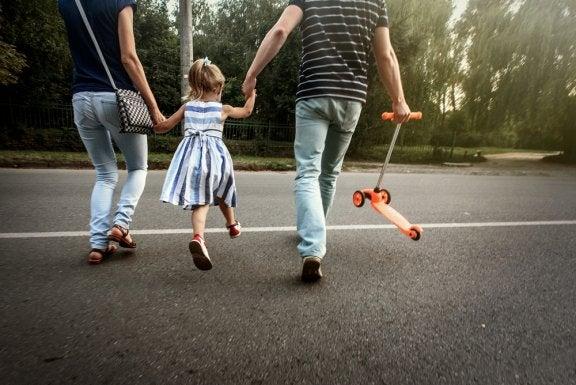 Pronação dolorosa em crianças: o que fazer?