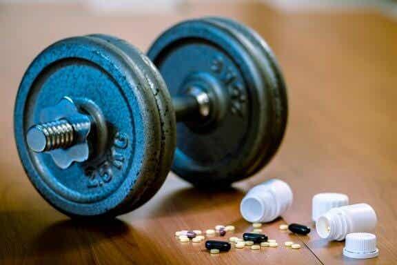 O que é o vício em exercício físico e por que ele ocorre?