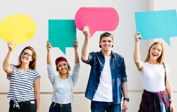 Como melhorar a inteligência emocional nos adolescentes?
