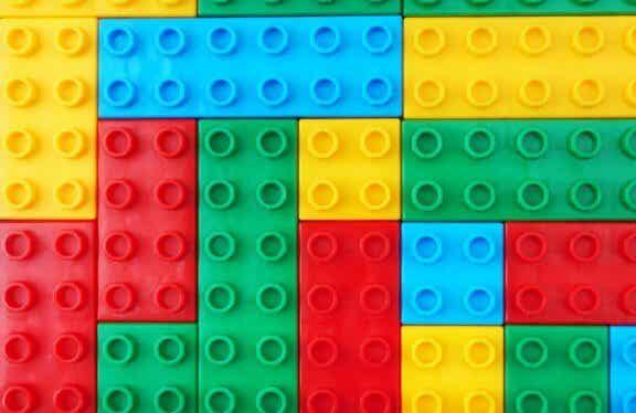 Os jogos de construção em sala de aula