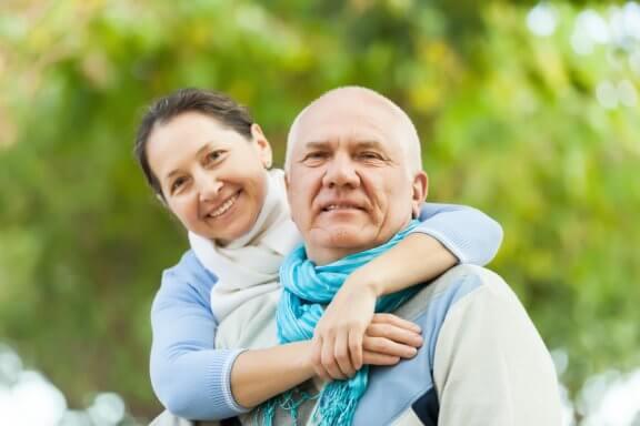 O direito à intimidade no casamento