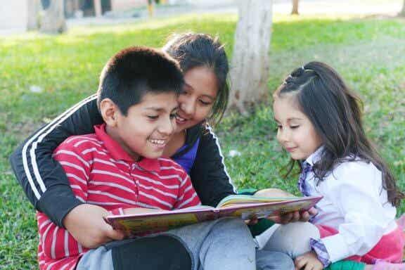 Estilos educativos parentais e sua influência na personalidade