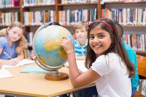 Responsabilidade educacional dos pais e sua importância