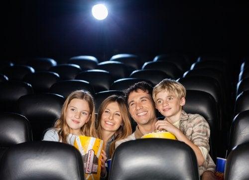 O Rei Leão, o filme da Disney mais esperado neste 2019