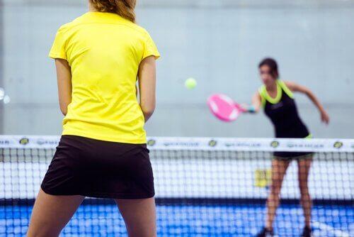 Esportes para praticar em família são o melhor investimento de tempo que você pode dar a seus filhos.