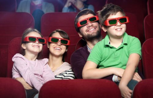 Outros filmes da Disney que estreiam em 2019