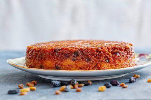 Kugel: deliciosa receita de origem judaica
