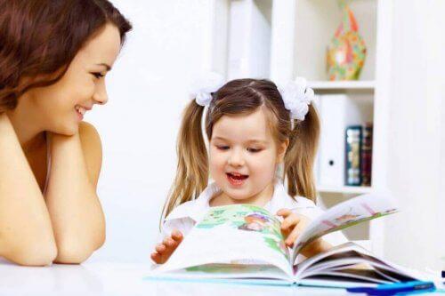 Histórias clássicas para crianças