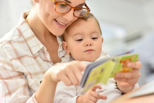 Ler histórias