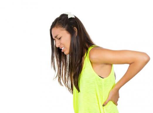 Artrite idiopática juvenil pode ser tratada.