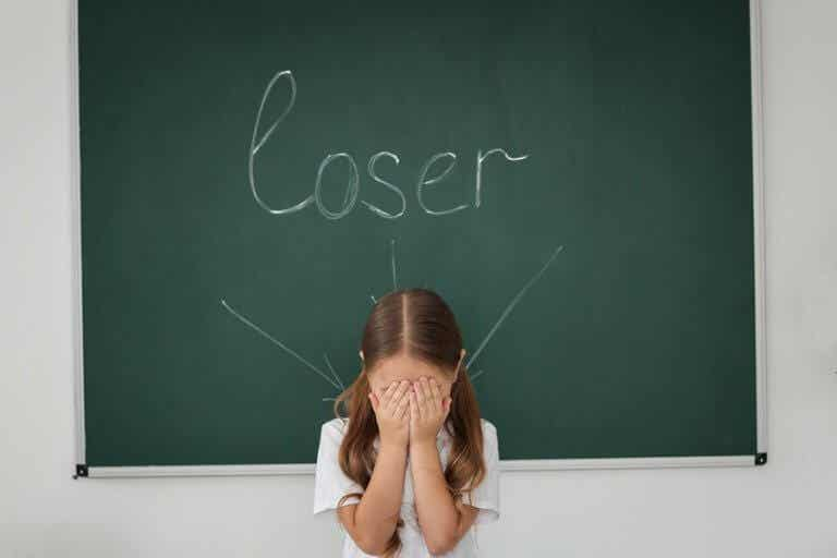 Em que consiste o método Kiva contra o bullying?