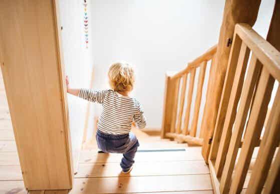 4 acidentes domésticos que você pode evitar