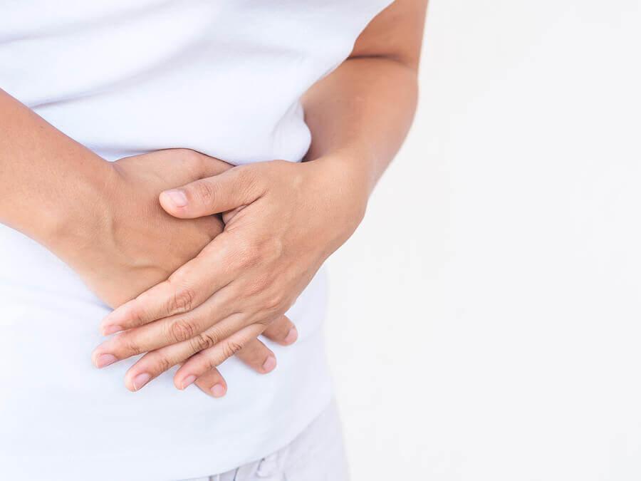 O que é uma histerectomia? Motivos para realizá-la