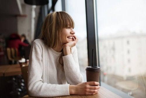 Por que os adolescentes se sentem sozinhos