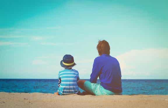 A importância de ensinar sobre os mitos do amor romântico aos seus filhos