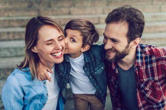 As 7 responsabilidades essenciais dos pais
