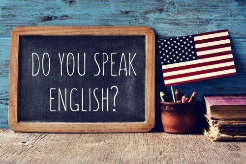 7 aplicativos para aprender um segundo idioma