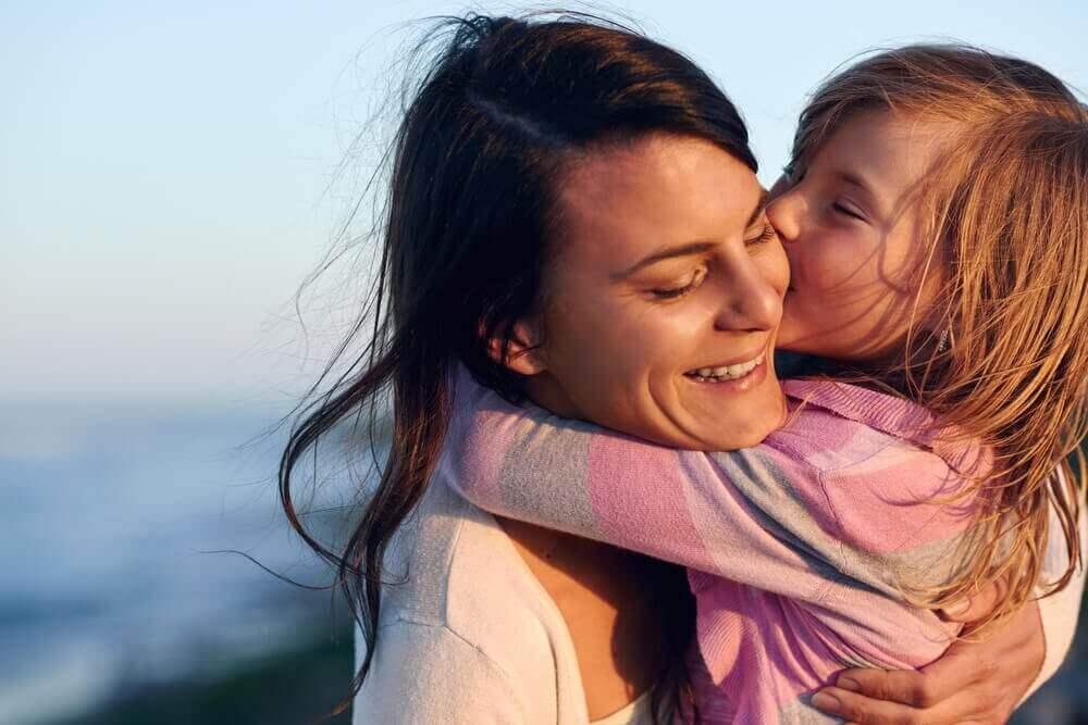 Você protege ou superprotege os filhos?