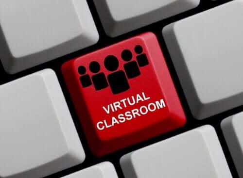 Educação virtual: 5 coisas que você deve saber