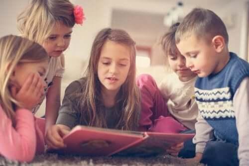 4 livros de Roald Dahl que todos lemos