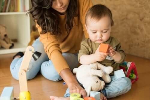 5 dicas para ensinar as crianças a decidir