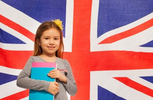 7 exercícios para melhorar a pronúncia em inglês
