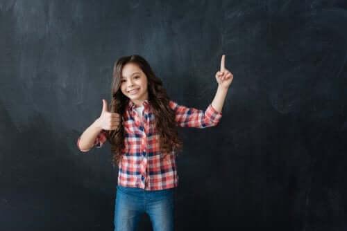 Dicas para ajudar as crianças a desenvolver o seu potencial