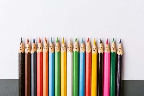 Necessidades específicas de apoio educacional: o que são?
